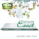 Cultilene ロックウール マット Exact2 3075A2W 900×300×75mm カルチレン社